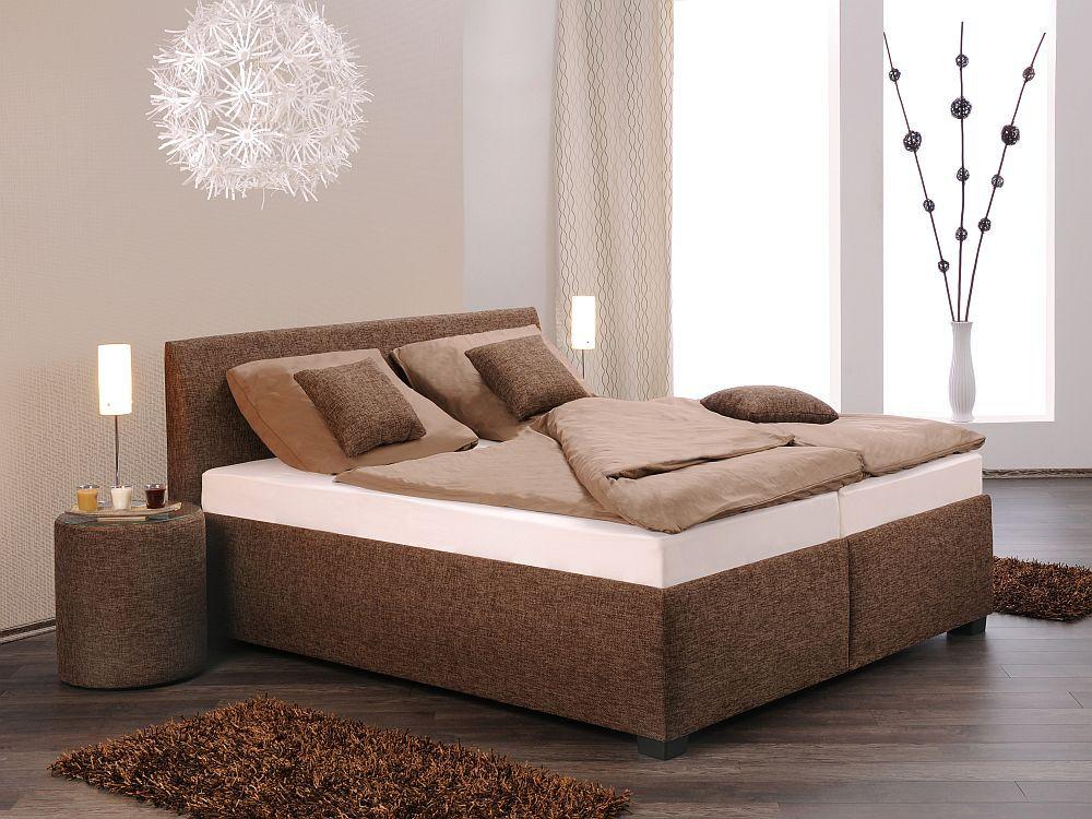 online kaufen betten kleiderschr nke und schlafsofas zum bestpreis bei ihrem experten. Black Bedroom Furniture Sets. Home Design Ideas