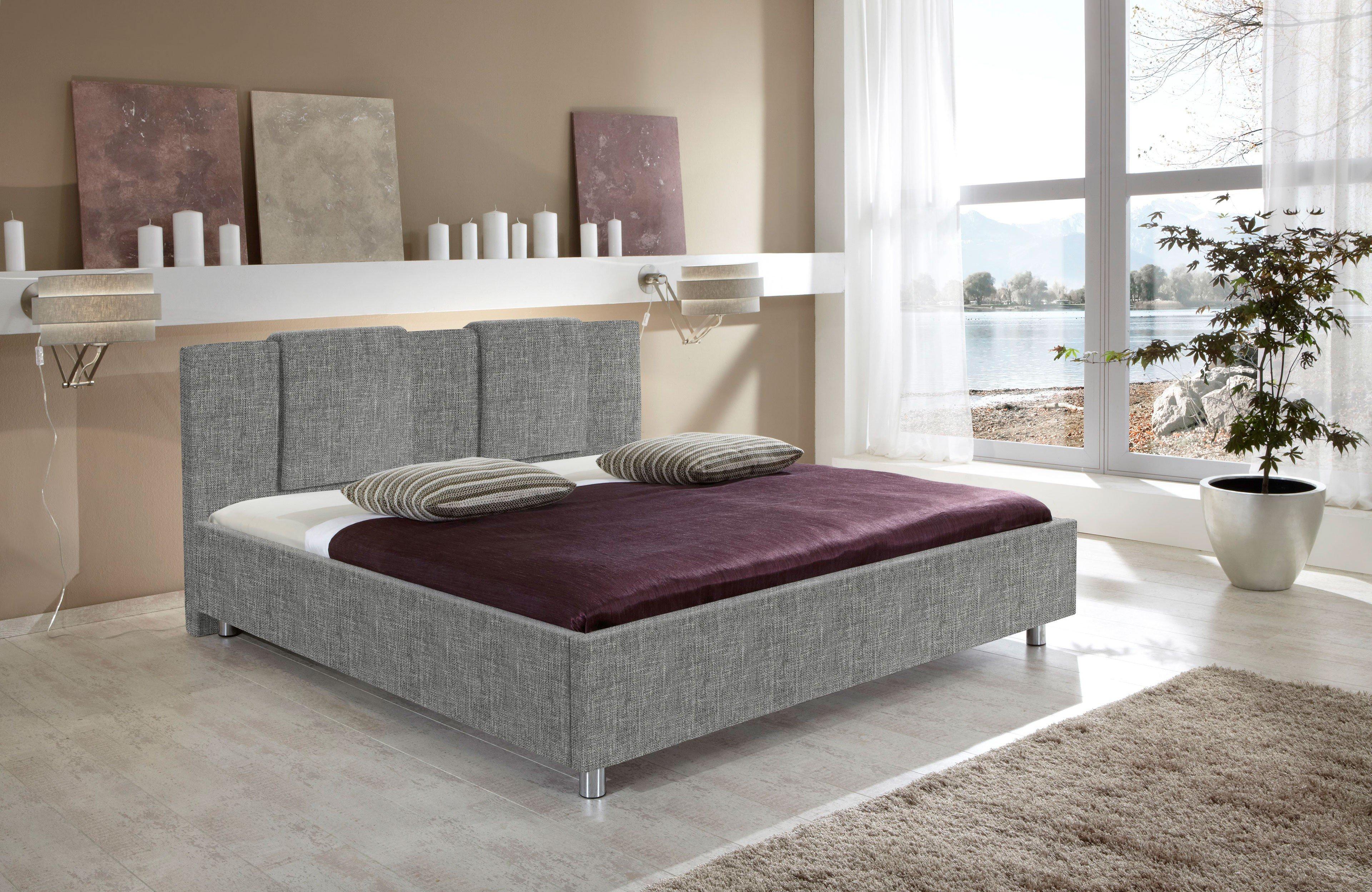 pin von dico m bel g nstig online kaufen 870 00 istanbul von dico on pinterest. Black Bedroom Furniture Sets. Home Design Ideas