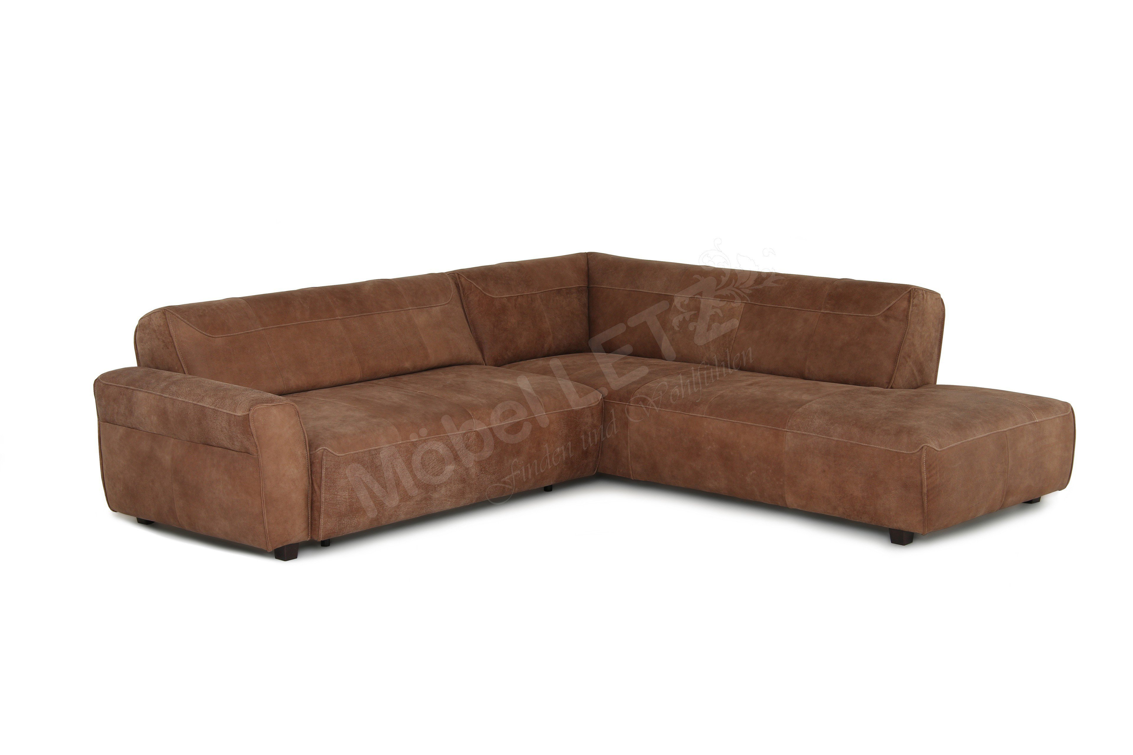 ledersofa loft 552 von ultsch m bel letz ihr onlineshop. Black Bedroom Furniture Sets. Home Design Ideas