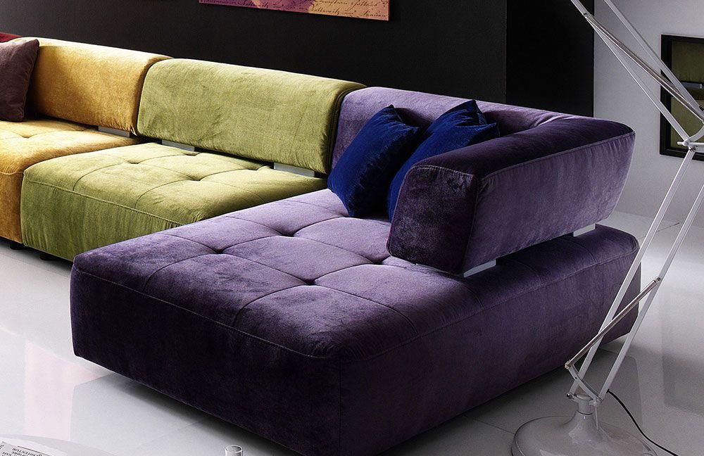 angebot anfordern. Black Bedroom Furniture Sets. Home Design Ideas