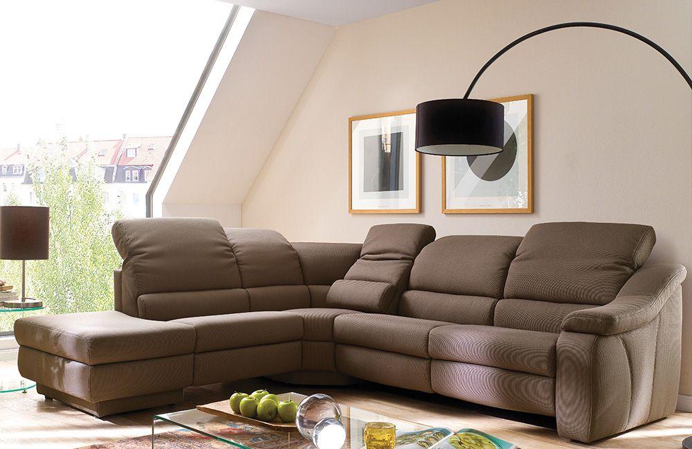 polstergarnitur callas von casada m bel letz ihr online shop. Black Bedroom Furniture Sets. Home Design Ideas