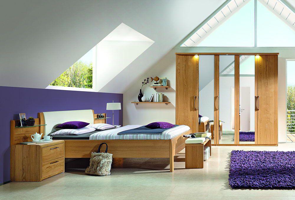 Schlafzimmer nolte delbr ck