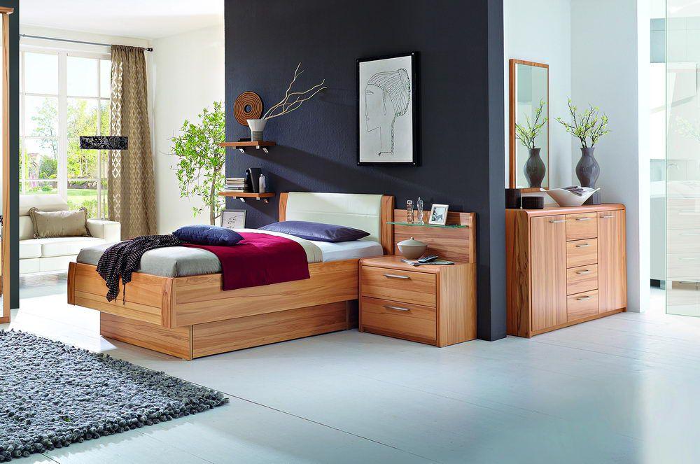 Angebot anfordern - Schlafzimmer von nolte ...