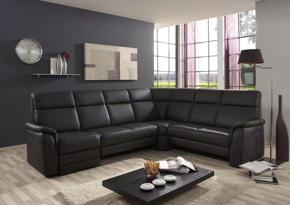 polsterm bel online kaufen hochwertige polsterm bel f r ihr wohnzimmer. Black Bedroom Furniture Sets. Home Design Ideas