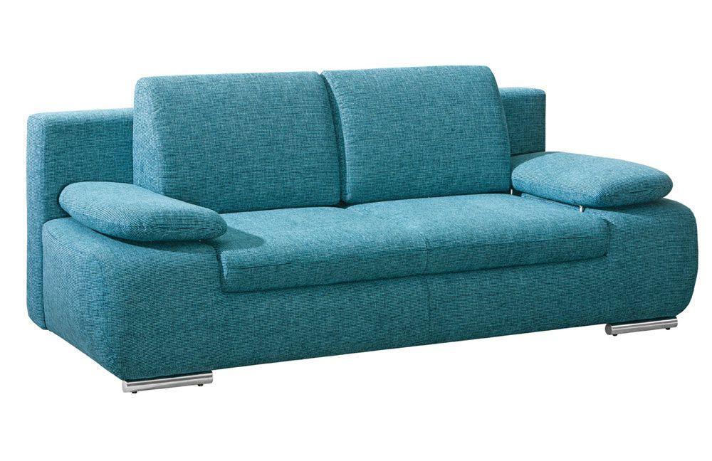 avril von restyl schlafsofa petrol schlafsofas g nstig online kaufen sofa couch schlafsofa. Black Bedroom Furniture Sets. Home Design Ideas