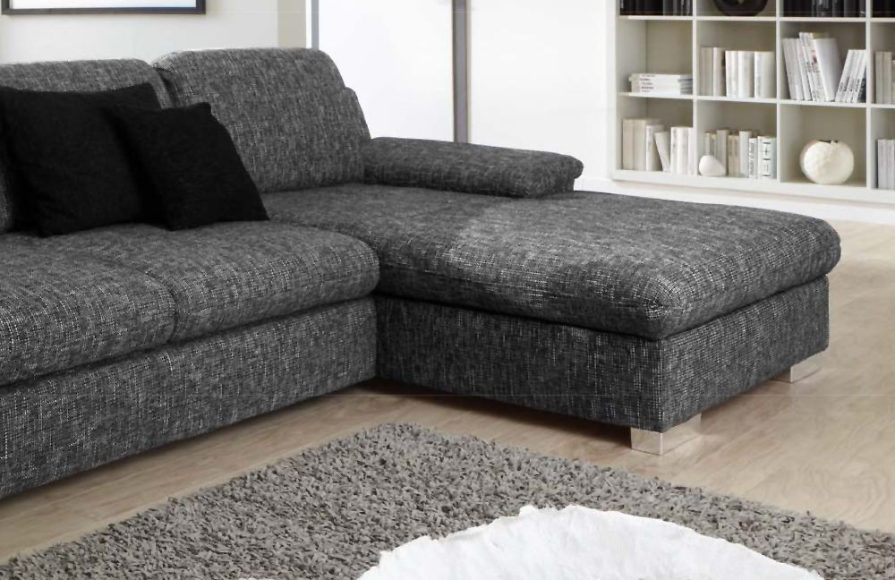 g nstig online kaufen sofa couch schlafsofa zum. Black Bedroom Furniture Sets. Home Design Ideas