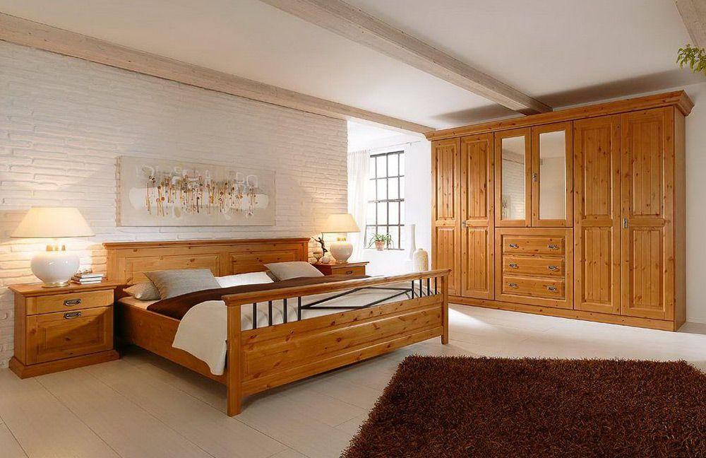 schlafzimmermöbel von lmie günstig online kaufen malta von lmie