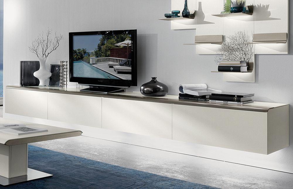 Wohnzimmerm bel online kaufen hochwertige m bel f r ihr - Wohnwande exklusiv ...
