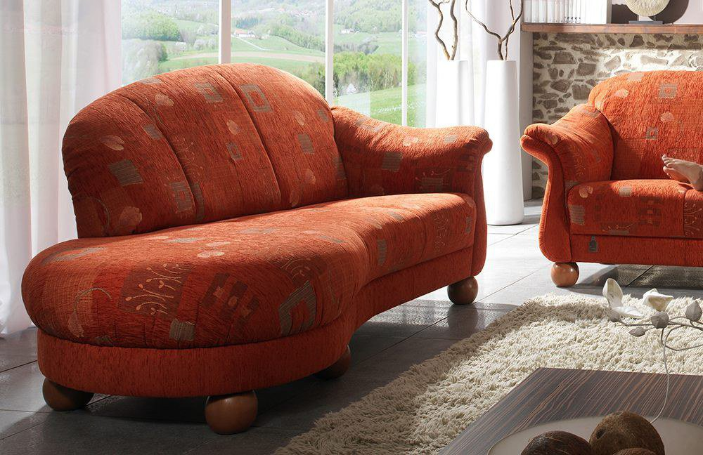 ponsel chalet polstergarnitur luzern 306 m bel letz ihr online shop. Black Bedroom Furniture Sets. Home Design Ideas