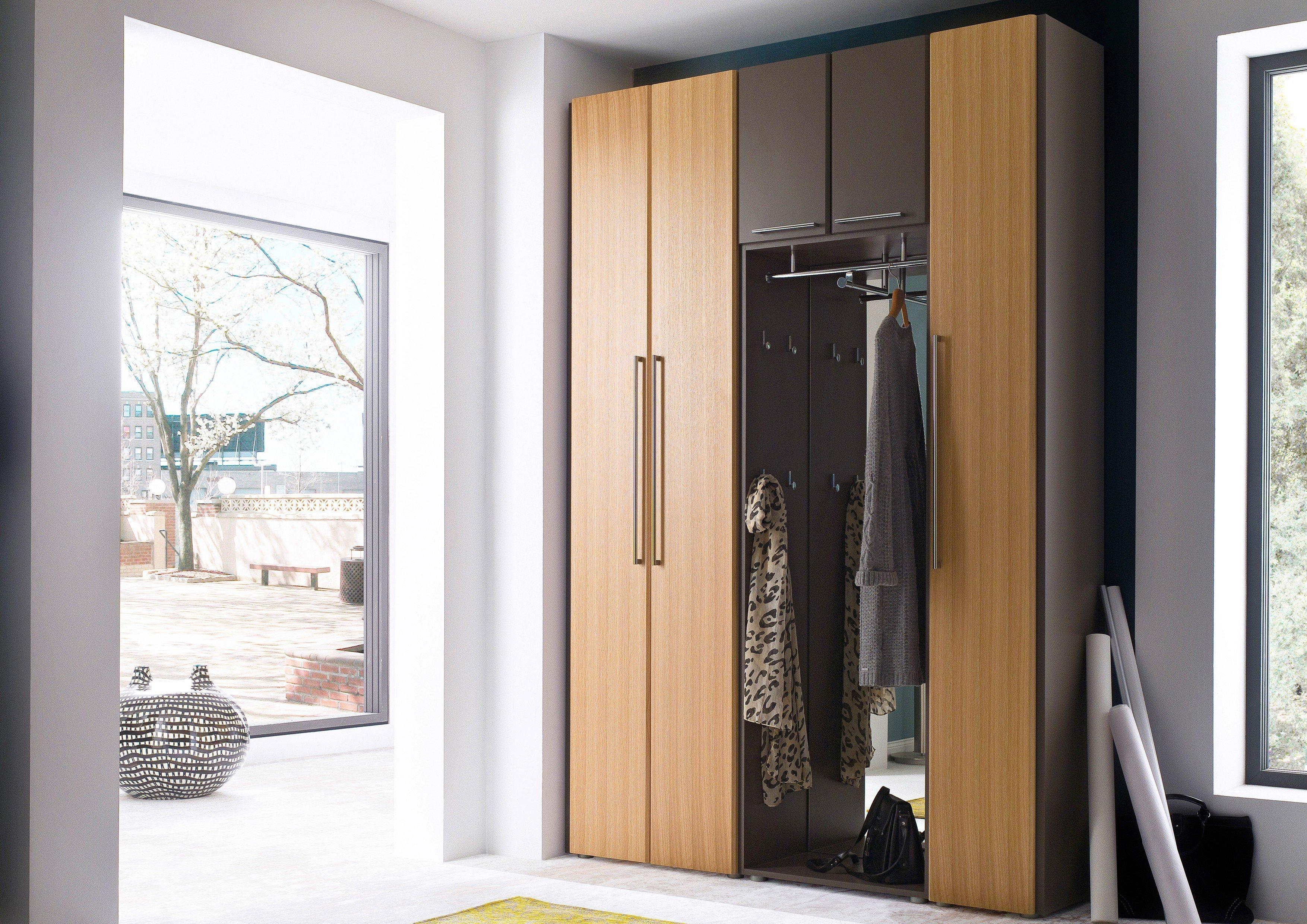 garderobe en tree set 22 von wittenbreder m bel letz ihr online shop. Black Bedroom Furniture Sets. Home Design Ideas