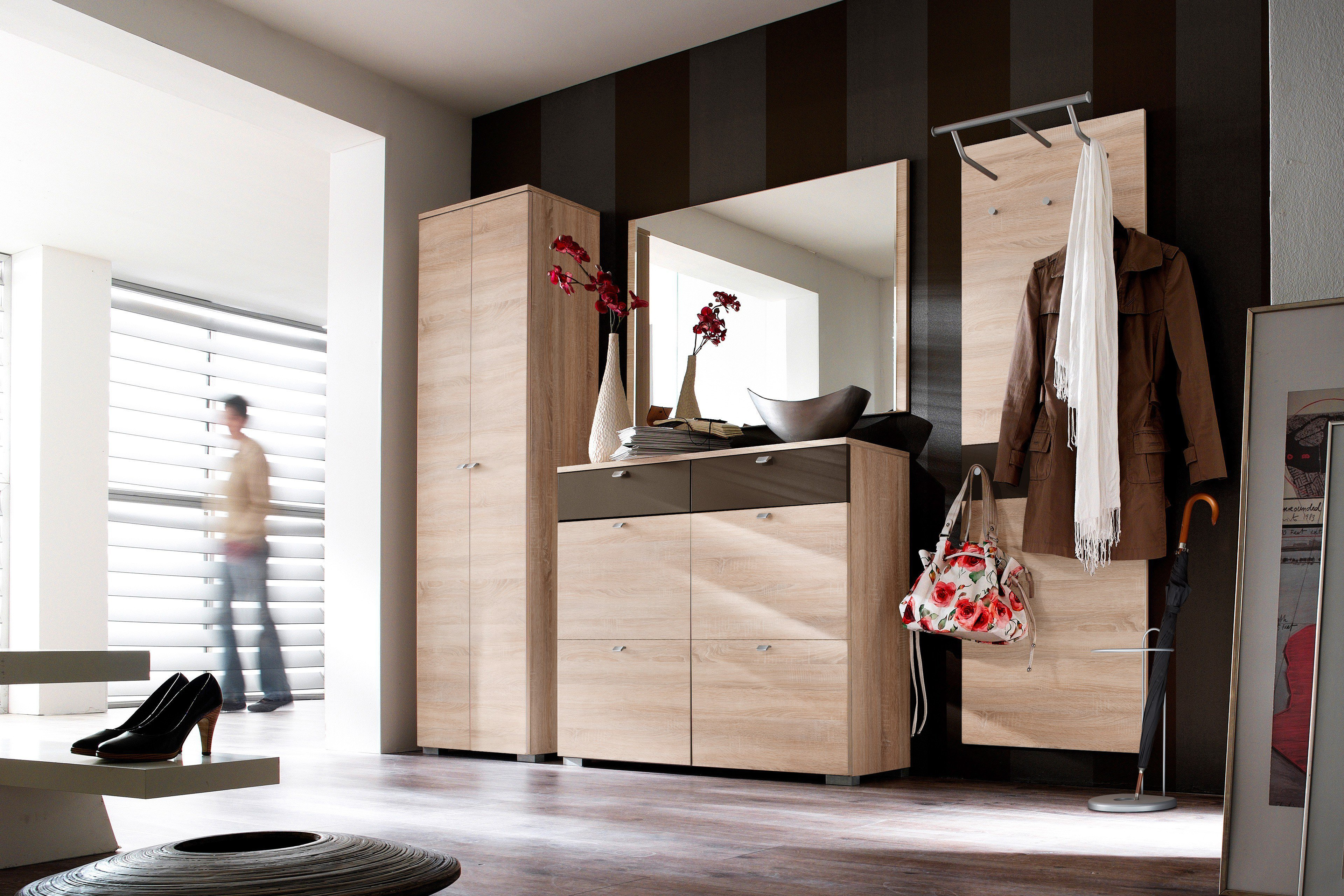 color una set 18 von wittenbreder m bel letz ihr online shop. Black Bedroom Furniture Sets. Home Design Ideas