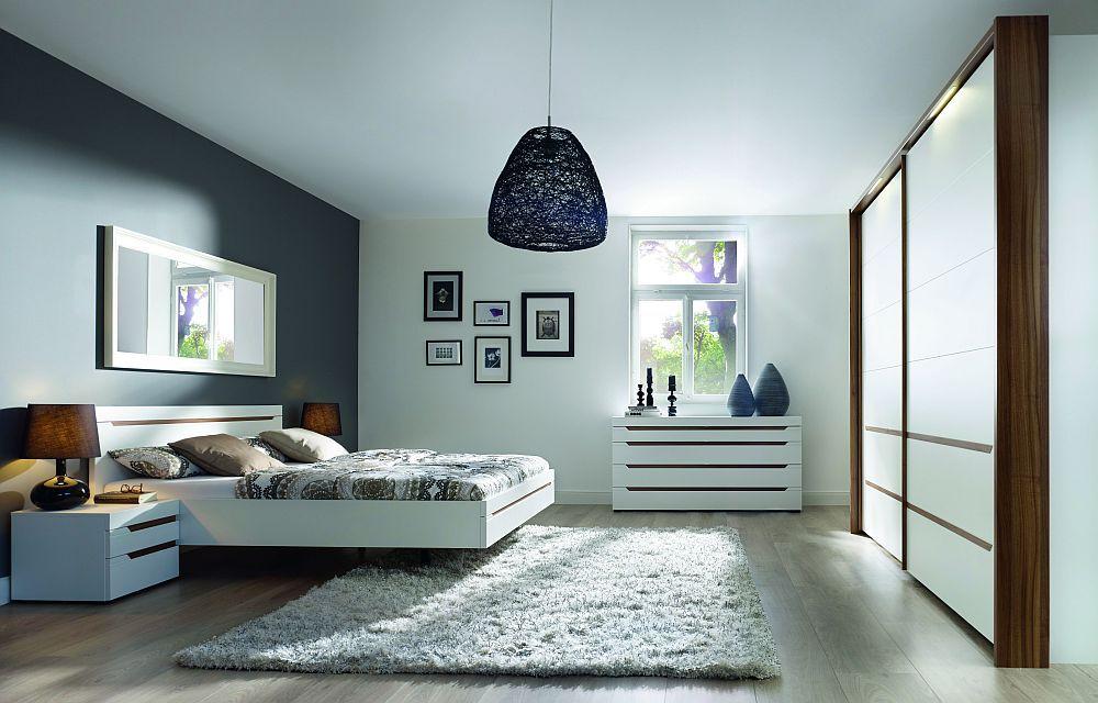 Schlafzimmer m bel von mondo neuesten - Schlafzimmermobel berlin ...
