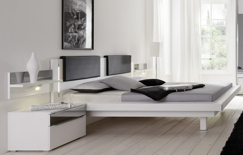 weitere bilder. Black Bedroom Furniture Sets. Home Design Ideas