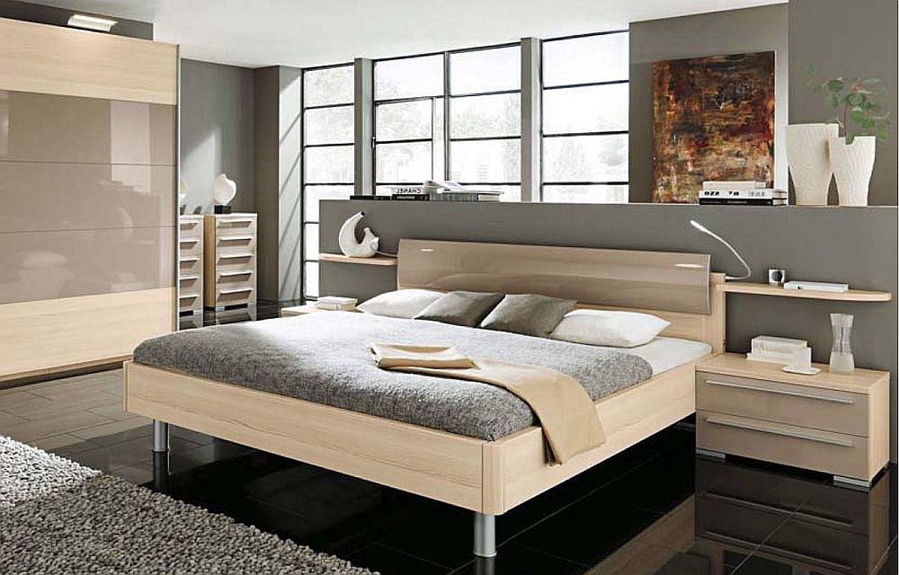 neu loddenkemper schlafzimmer ideen images depumpinkcom welche wandfarbe schlafzimmer feng shui. Black Bedroom Furniture Sets. Home Design Ideas