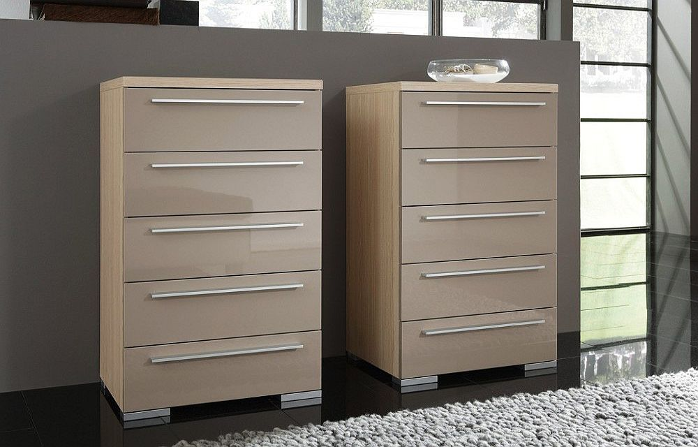 angebotsservice. Black Bedroom Furniture Sets. Home Design Ideas