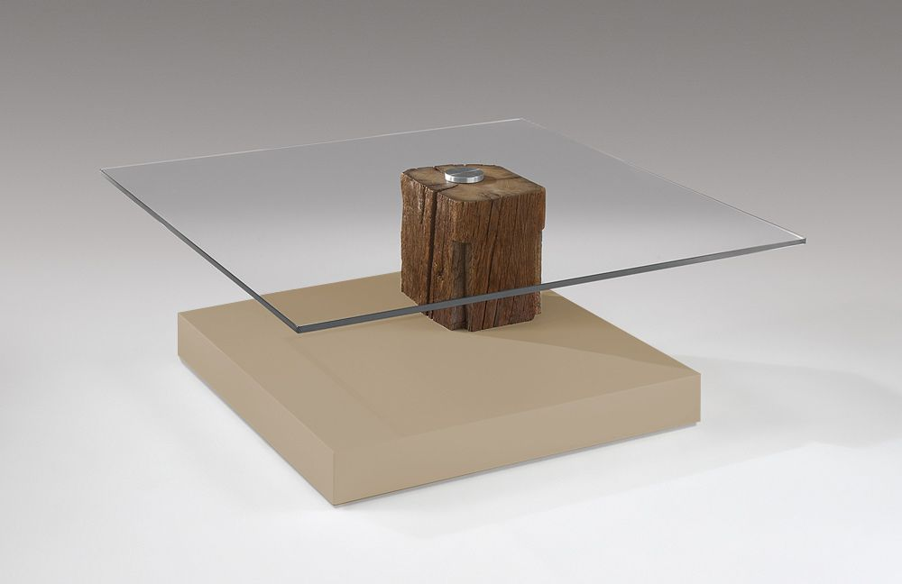 Couchtisch 4400 von Venjakob Möbel Letz  Ihr OnlineShop
