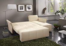 Desinder sofa mobel sleeper beds sofa gunstig online kaufen for Mobelhaus quelle