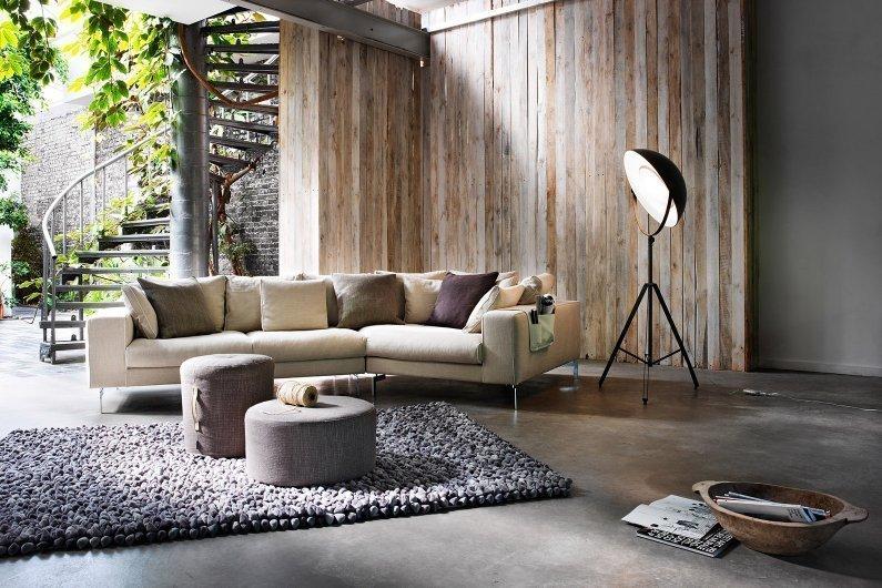 Skandinavische Möbel frei planen