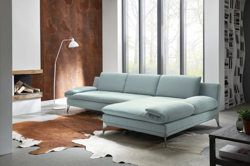 NEW LOOK Möbel frei planen