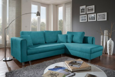 Sofa-Team frei planen