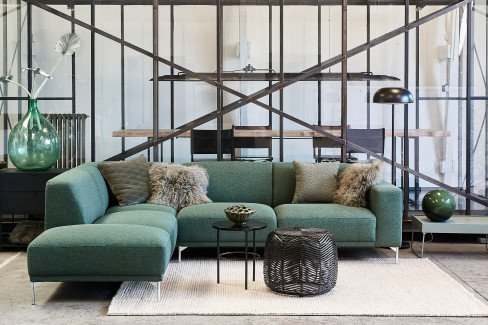 Easy Sofa frei planen