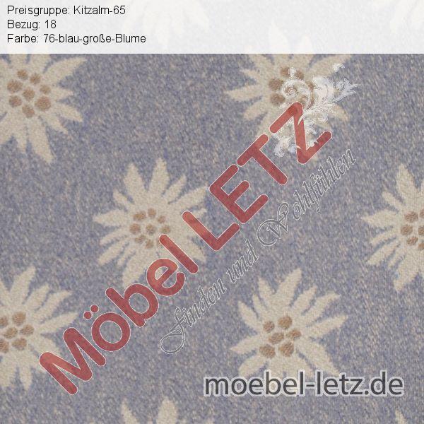 Schröno Lech Sitzgruppe In Grau Kariert Möbel Letz Ihr Online Shop