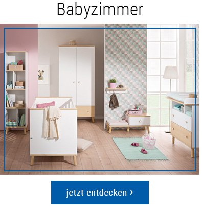 paidi babyzimmer und kinderzimmer m bel letz ihr online shop. Black Bedroom Furniture Sets. Home Design Ideas