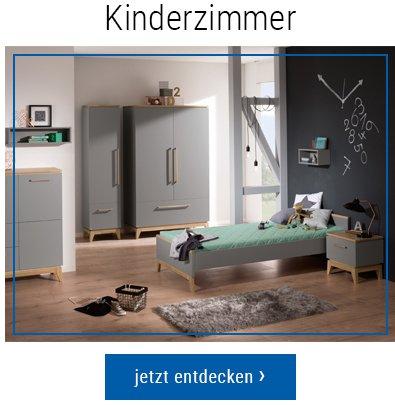 paidi babyzimmer und kinderzimmer m bel letz ihr online shop. Black Bedroom Furniture Sets. Home Design Ideas