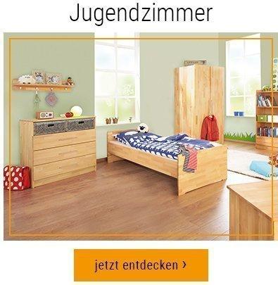 pinolino babyzimmer und kinderzimmer m bel letz ihr online shop. Black Bedroom Furniture Sets. Home Design Ideas