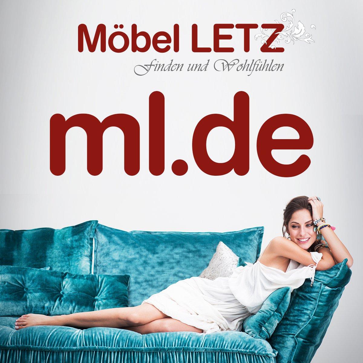 Wohnzimmer  Möbel Letz - Ihr Online-Shop