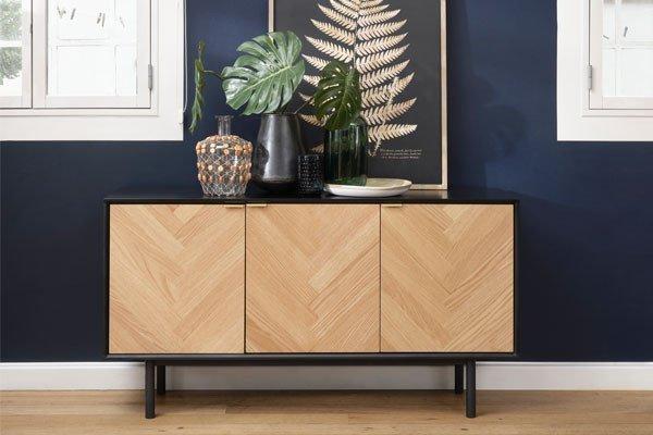 skandinavische m bel m bel letz ihr online shop. Black Bedroom Furniture Sets. Home Design Ideas