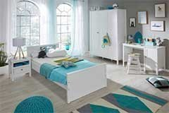 kinder jugendzimmer online kaufen m bel letz ihr online shop. Black Bedroom Furniture Sets. Home Design Ideas