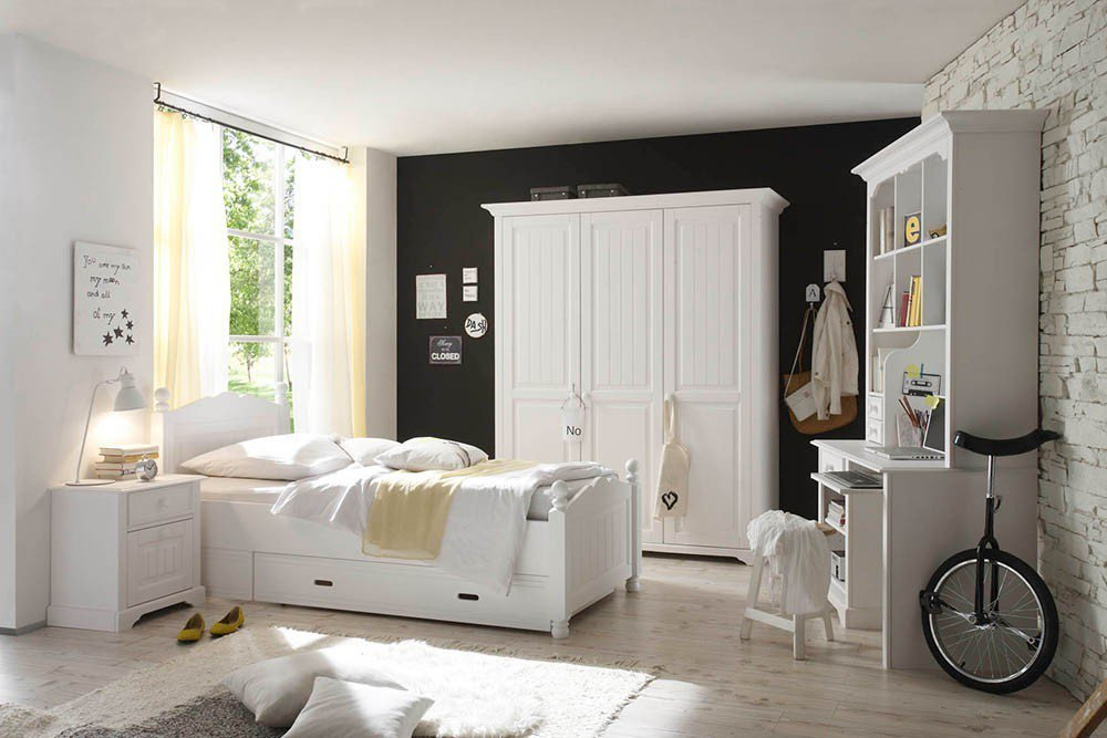 kinder jugendzimmer online kaufen m bel letz ihr. Black Bedroom Furniture Sets. Home Design Ideas