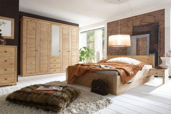 komplett schlafzimmer m bel letz ihr online shop. Black Bedroom Furniture Sets. Home Design Ideas
