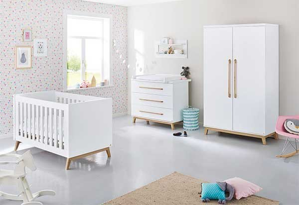 babyzimmer m bel letz ihr online shop. Black Bedroom Furniture Sets. Home Design Ideas