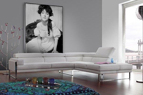 sofas couches m bel letz ihr online shop. Black Bedroom Furniture Sets. Home Design Ideas