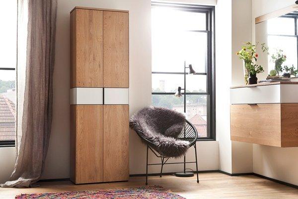 flurm bel und dielenm bel m bel letz ihr online shop. Black Bedroom Furniture Sets. Home Design Ideas