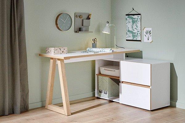 Schreibtische Möbel Letz Ihr Online Shop