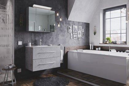511ec53614c83c Badmöbel | Möbel Letz - Ihr Online-Shop