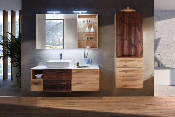 Badezimmer-Sets