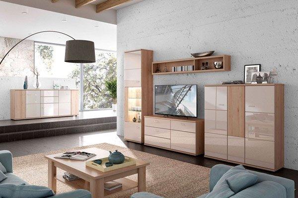 wohnzimmer m bel letz ihr online shop. Black Bedroom Furniture Sets. Home Design Ideas