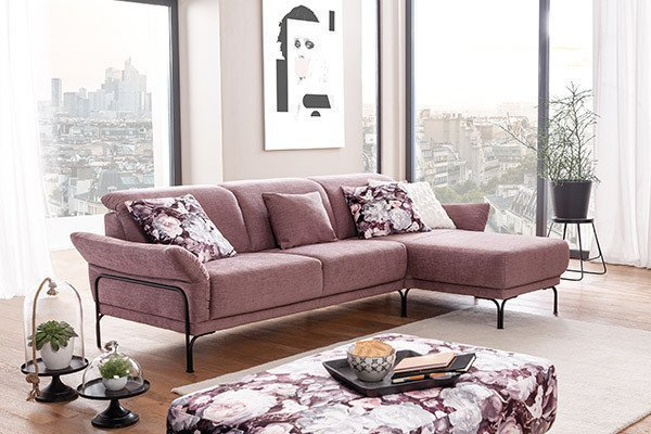dietsch polsterm bel. Black Bedroom Furniture Sets. Home Design Ideas