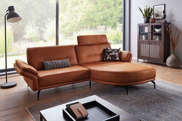 f s polsterm bel polsterm bel. Black Bedroom Furniture Sets. Home Design Ideas