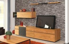 wohnzimmer m bel letz ihr online shop. Black Bedroom Furniture Sets. Home Design Ideas
