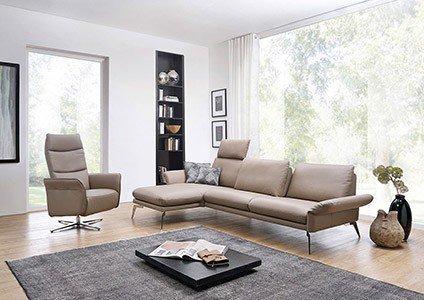 k w polsterm bel polsterm bel. Black Bedroom Furniture Sets. Home Design Ideas