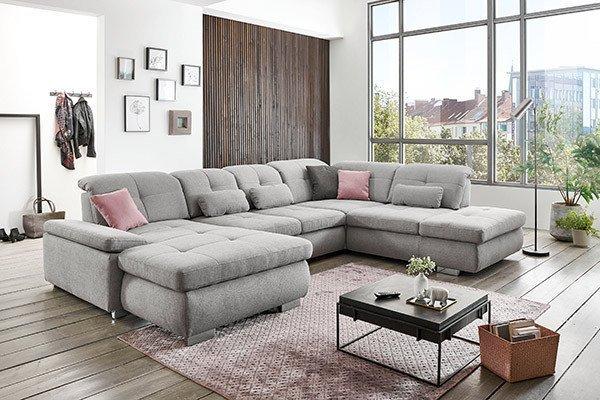 polsterm bel g nstig online kaufen m bel letz ihr online shop. Black Bedroom Furniture Sets. Home Design Ideas