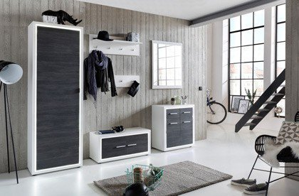 flurm bel und dielenm bel m bel letz ihr online shop. Black Bedroom Furniture Sets. Home Design Ideas