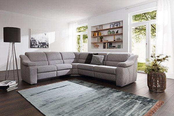 Casada Möbel | Möbel Letz   Ihr Online Shop
