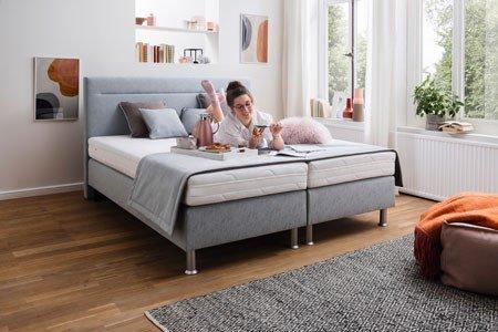 casada m bel m bel letz ihr online shop. Black Bedroom Furniture Sets. Home Design Ideas