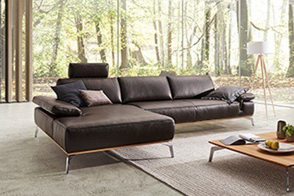 polsterm bel online kaufen m bel letz ihr online shop. Black Bedroom Furniture Sets. Home Design Ideas